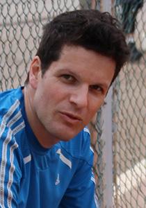 Jan Boochs